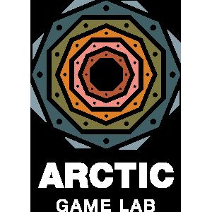 Science City Skellefteâ AB - Arctic Game Lab