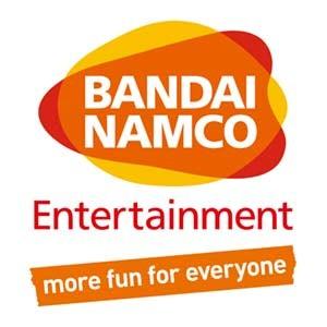BANDAINAMCO Entertainment