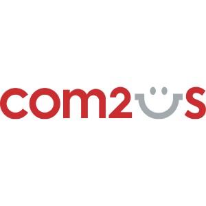 COM2US Europe