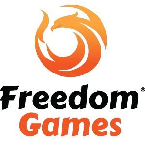 Freedom! Family LLC