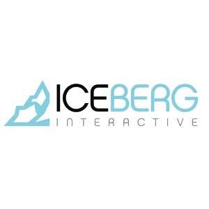 Iceberg Interactive B.V.