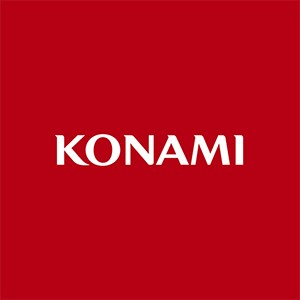 Konami Digital Entertainment B.V.