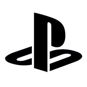 Sony Interactive Ent. Deutschland GmbH