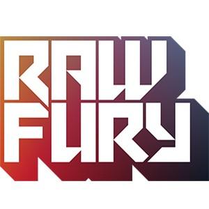 Raw Fury AB