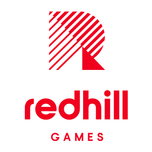 Redhill Games Oy