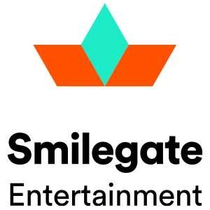 Smilegate Entertainment