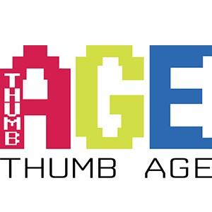 Thumbage