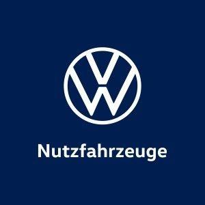 Volkswagen AG Nutzfahrzeuge