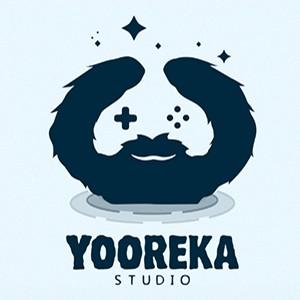 Yooreka Studio