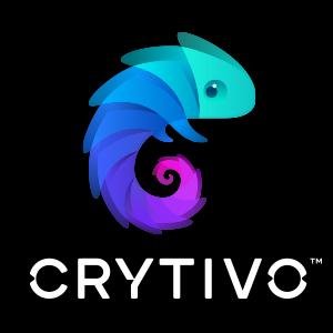 Crytivo