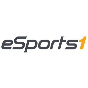 Sport1 / eSports1