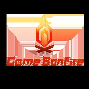 Game Bonfire