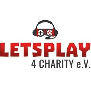 Letsplay4Charity