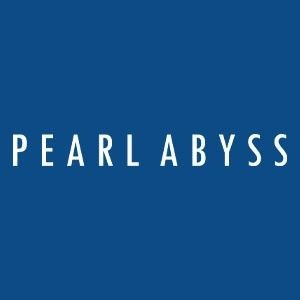 Pearl Abyss Corp