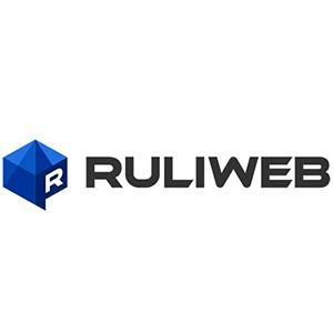 Ruliweb