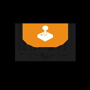 Sector.sk