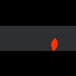 TVGRY
