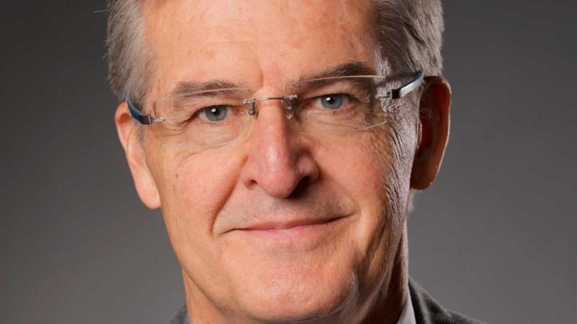 #B-SAFE4business Village: Statement Hans Strohmaier - Vorsitzender des Vorstands – SWEETS GLOBAL NETWORK e. V. Internationaler Süßwarenhandelsverband