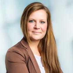 Yvonne Asbeck