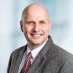 Marc Kapust
