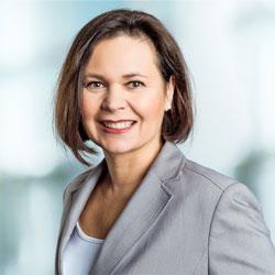 Karin Pollerhoff