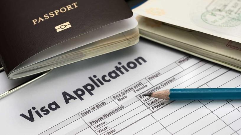 VISA-Support zur IDS