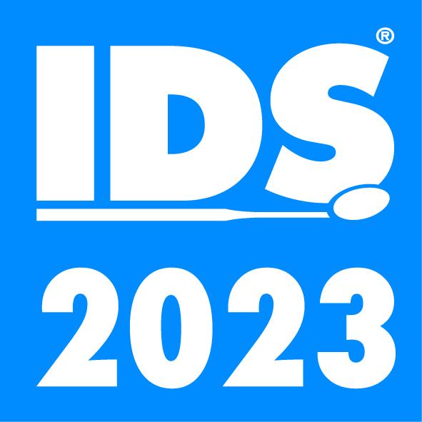 IDS Logo mit Jahr