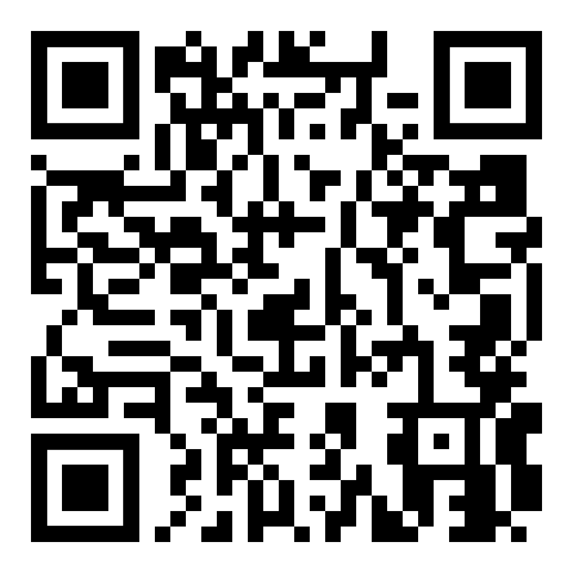 IDS App