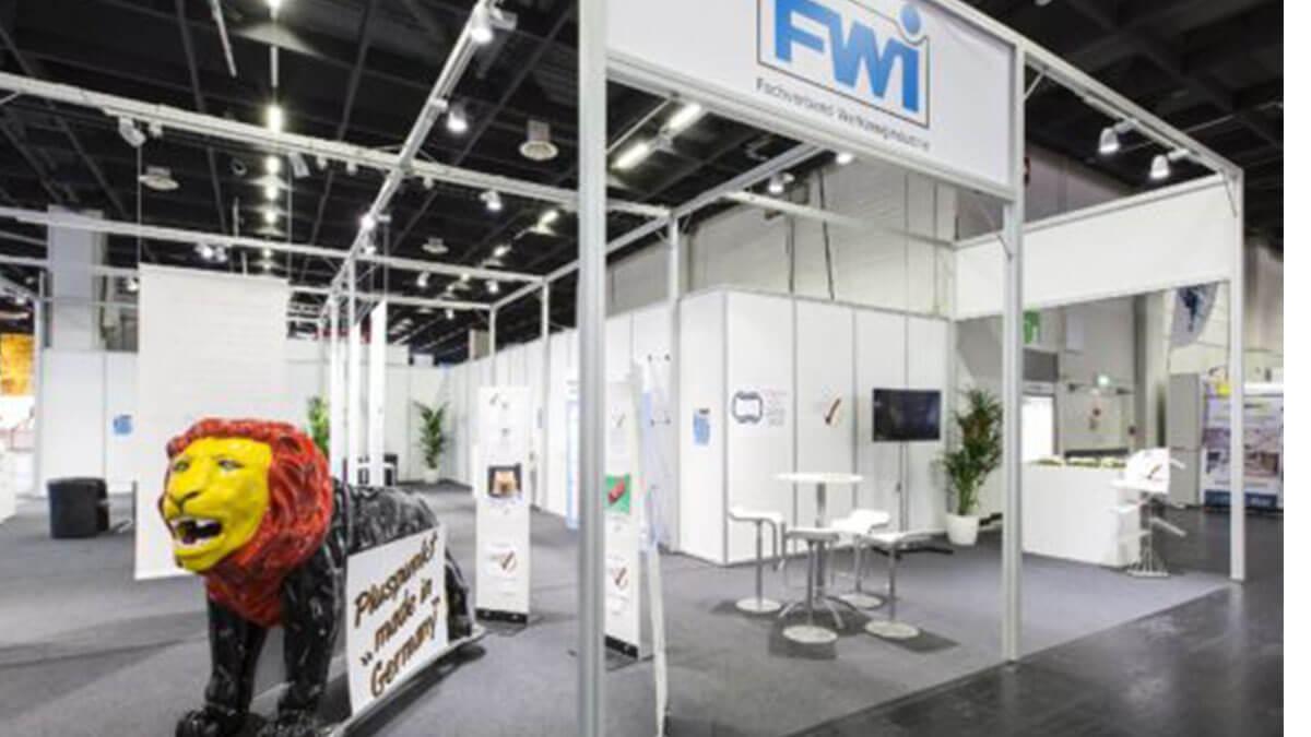 Fachverband für Werkzeugindustrie e.V. (FWI)