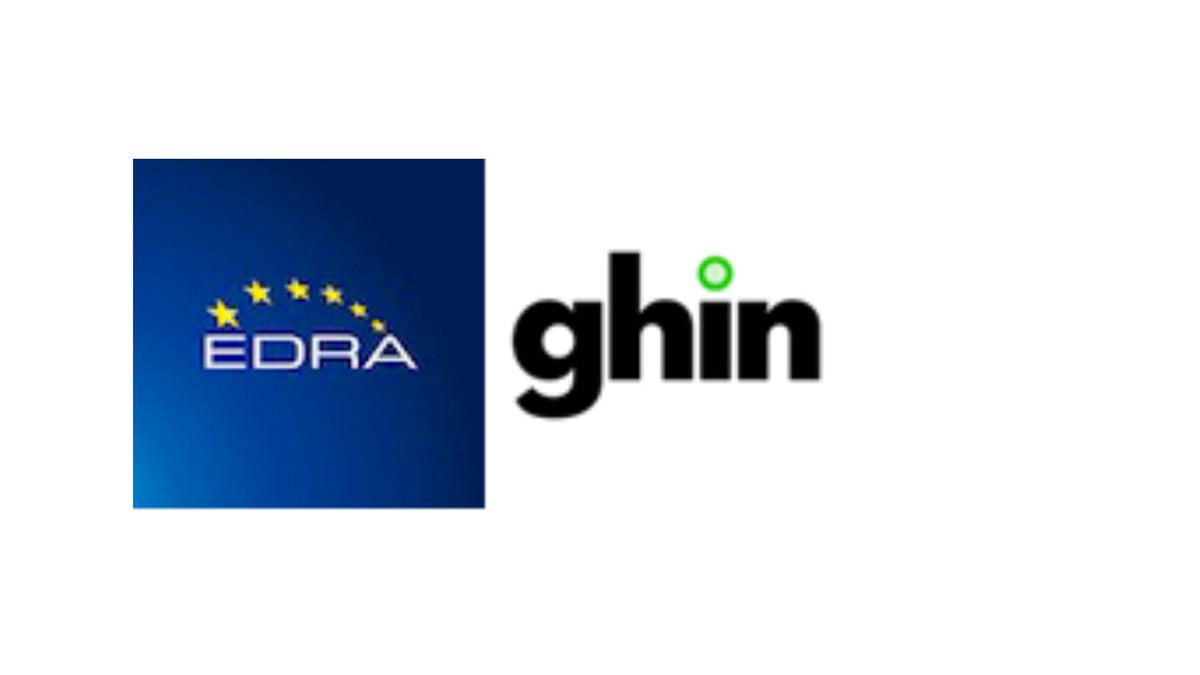 Die European DIY Retail Association (EDRA) und das Global Home Improvement Network (ghin)
