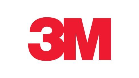 DIY-Logos_1200x675_01_Trifecta 3M 001 Logo CMYK