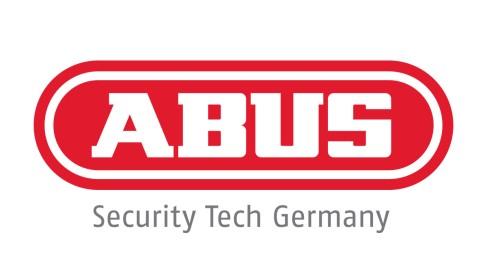 DIY-Logos_1200x675_02_ABUS
