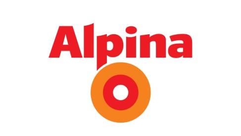 DIY-Logos_1200x675_05_AF_L104_Alpina_Logo_4c