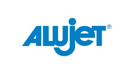 DIY-Logos_1200x675_06_ALUJET Logo (12-08) blau