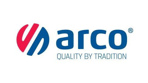 DIY-Logos_1200x675_07_ARCO quality by tradition