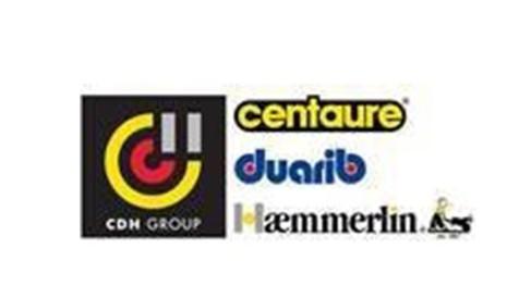 DIY-Logos_1200x675_12_CDH Logo