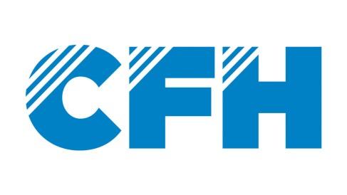 DIY-Logos_1200x675_13_CFH Logo-NEU-4c_1
