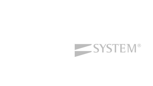 DIY-Logos_1200x675_17_ElementSystem_Claim_en_4c_neg