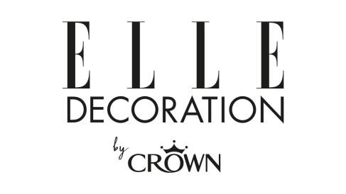 DIY-Logos_1200x675_17_Elle_Decoration_by_Crown