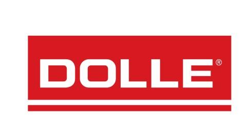 DIY-Logos_1200x675_19_dolle_logo_red_cmyk_transparent