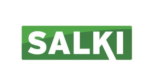 DIY-Logos_1200x675_23_Grupodes_SALKI_Logo