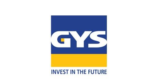 DIY-Logos_1200x675_24_GYS-Logo