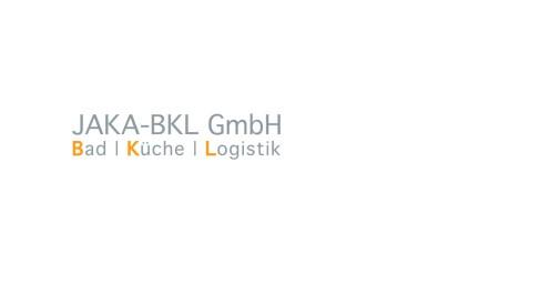 DIY-Logos_1200x675_27_Logo_Jaka_BKL_cmyk