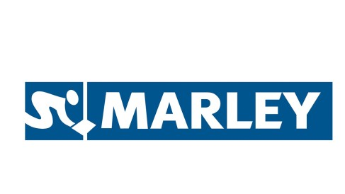 DIY-Logos_1200x675_33_Marley Logo