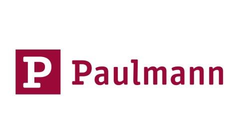 DIY-Logos_1200x675_39_Paulmann