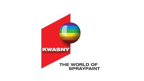 DIY-Logos_1200x675_40_KWASNY-LOGO ungeneriert