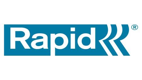DIY-Logos_1200x675_40_Rapid