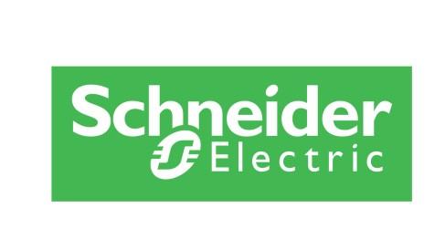 DIY-Logos_1200x675_44_Schneider Electric gr
