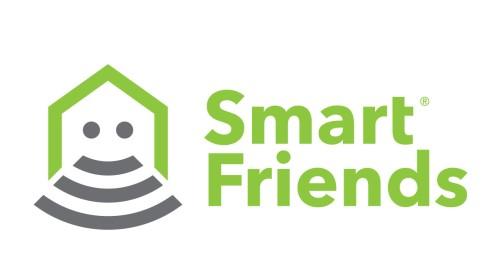 DIY-Logos_1200x675_47_Logo_SmartFriends_XL_4c