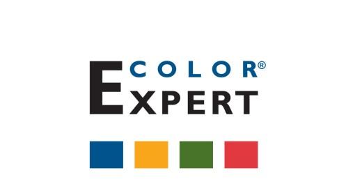 DIY-Logos_1200x675_49_Ciret Storch Color Expert Logo_4C_2016